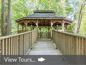 Tour Saint Anne's Terrace Senior Living Atlanta GA